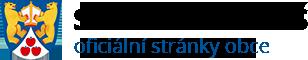 logo-svatymikulas